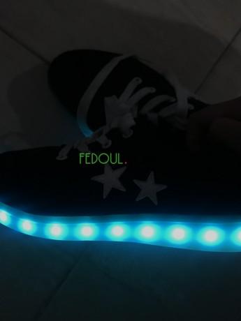 chaussures-led-big-2
