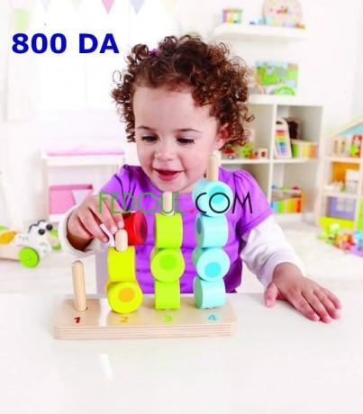 jouets-educatifs-big-0