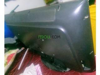 Tv LCD 42 pouces ENIE HD