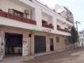 villa-r2-small-2