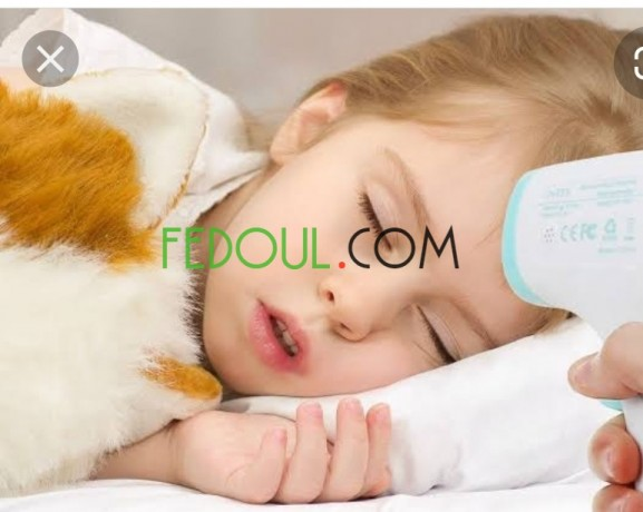 thermometre-infrarouge-pour-bebe-big-0
