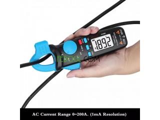 Multimeter Acm 81