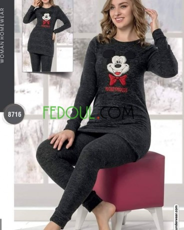 pijama-femme-big-0
