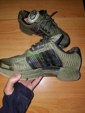 climacool-adidas-chaussure-big-0