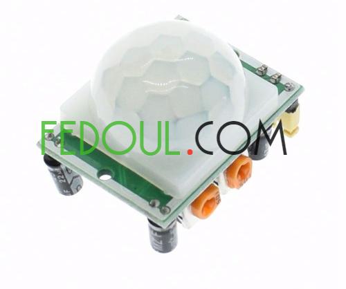 capteur-de-mouvement-hc-sr501-big-0