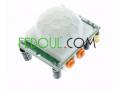 capteur-de-mouvement-hc-sr501-small-0