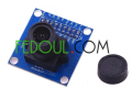 camera-arduino-ov7670-small-0