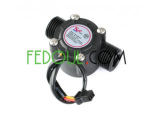 Capteur de débimètre YF-S201
