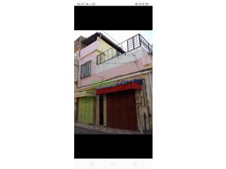 Vente maison Blida