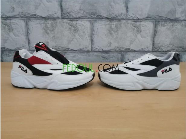 chaussures-homme-femmes-enfants-big-3