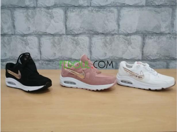 chaussures-homme-femmes-enfants-big-1