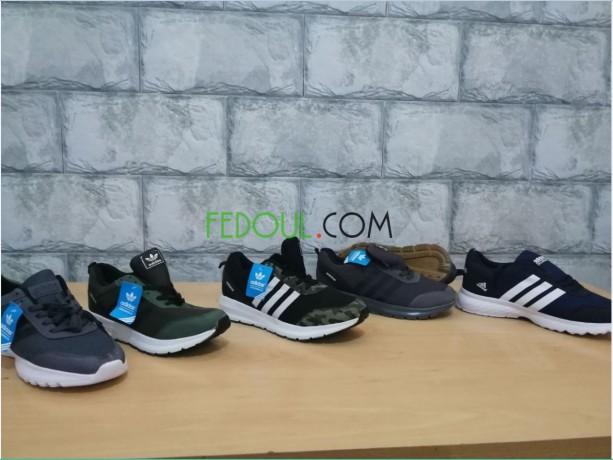 chaussures-homme-femmes-enfants-big-2