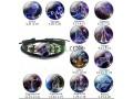 bracelet-de-constellation-signe-du-zodiaque-small-0
