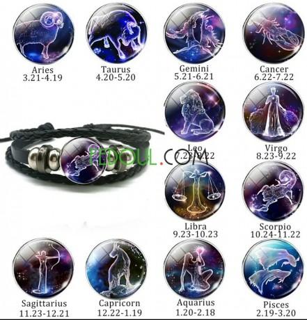 bracelet-de-constellation-signe-du-zodiaque-big-0