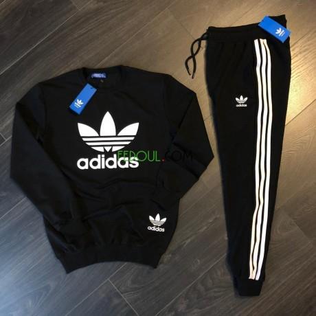 jogging-adidas-big-5