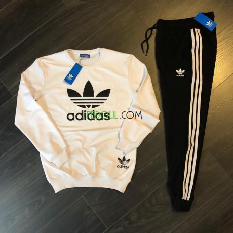jogging-adidas-big-2