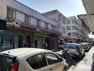 منزل للبيع ولاية جيجل الجزائر