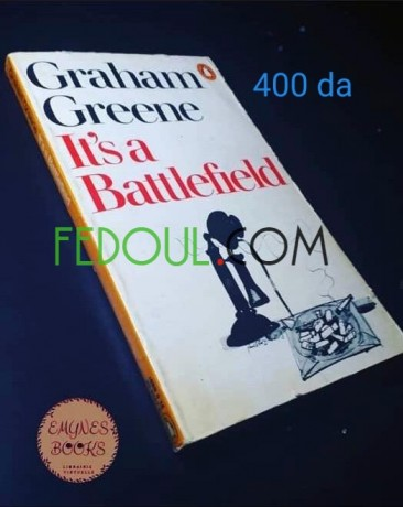 livres-doccasion-big-1