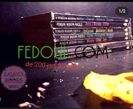 livres-doccasion-big-2