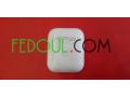 airpods-v2-recharge-sans-fil-sous-plastique-small-8