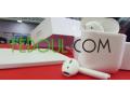 airpods-v2-recharge-sans-fil-sous-plastique-small-1