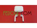 airpods-v2-recharge-sans-fil-sous-plastique-small-3