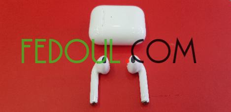 airpods-v2-recharge-sans-fil-sous-plastique-big-3