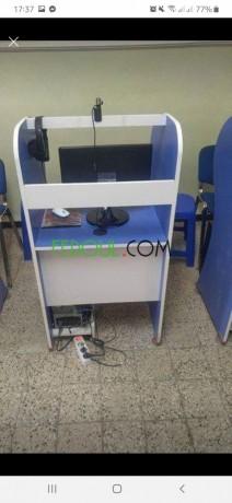 cyber-cafe-big-1
