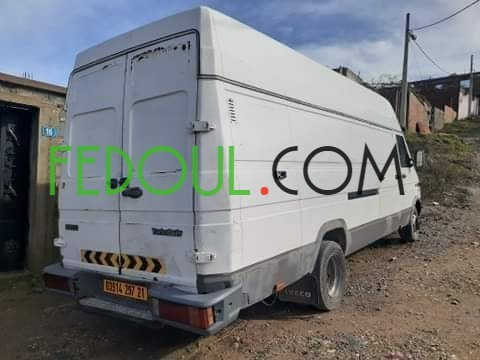 iveco-lour-3510-1997-machya-360-big-0