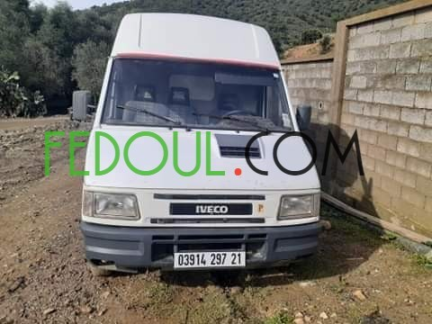 iveco-lour-3510-1997-machya-360-big-2