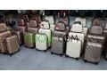 valises-incassables-pour-maries-small-2