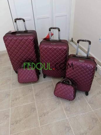 valises-incassables-pour-maries-big-7
