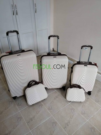 valises-incassables-pour-maries-big-6