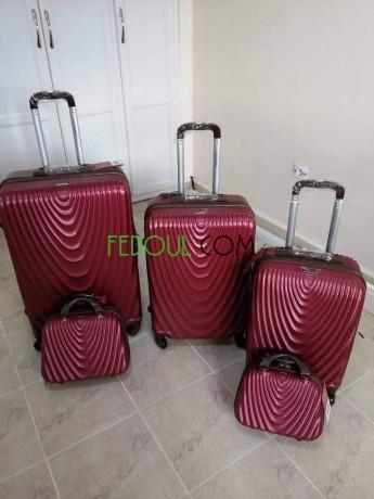 valises-incassables-pour-maries-big-5