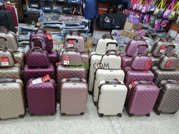 valises-incassables-pour-maries-big-1