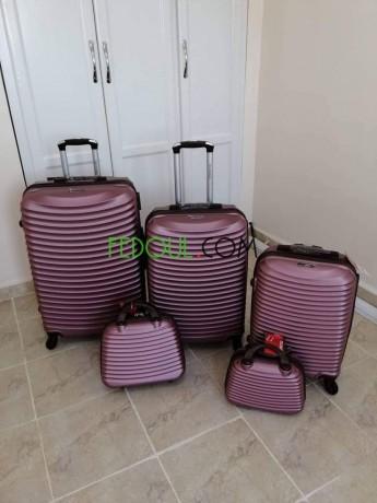 valises-incassables-pour-maries-big-4