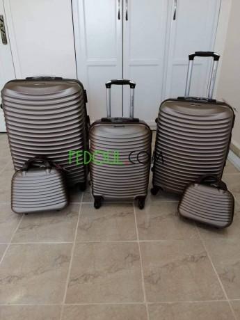 valises-incassables-pour-maries-big-3