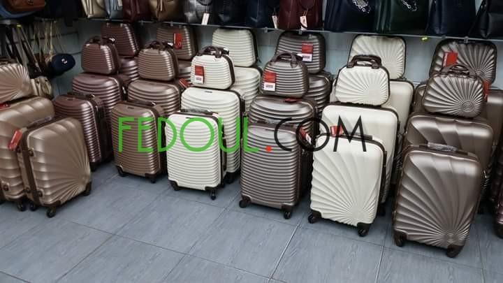 valises-incassables-pour-maries-big-2