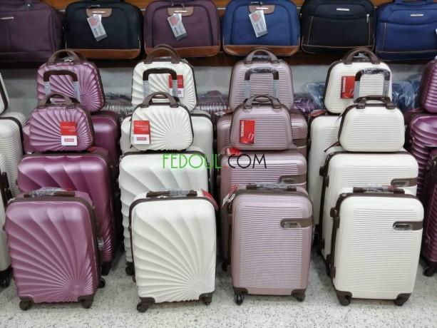 valises-incassables-pour-maries-big-0