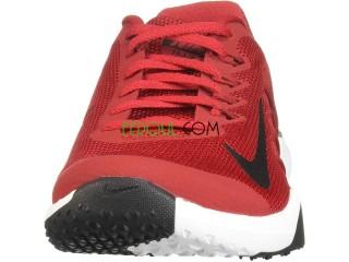 Nike HOMME Retaliation Tr 2 Chaussure Gym Équipe Rouge/Noir/Blanc