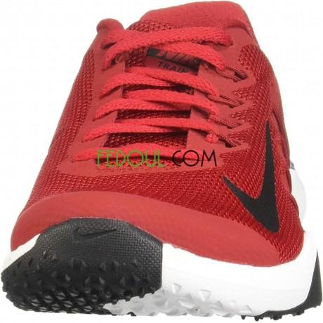 nike-homme-retaliation-tr-2-chaussure-gym-equipe-rougenoirblanc-big-5