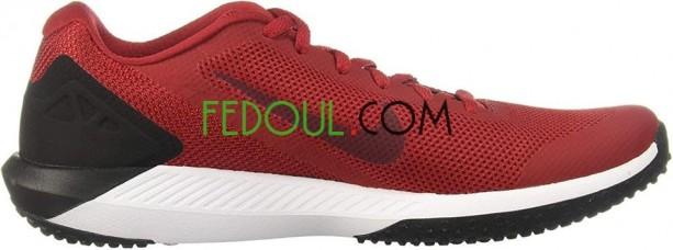 nike-homme-retaliation-tr-2-chaussure-gym-equipe-rougenoirblanc-big-2