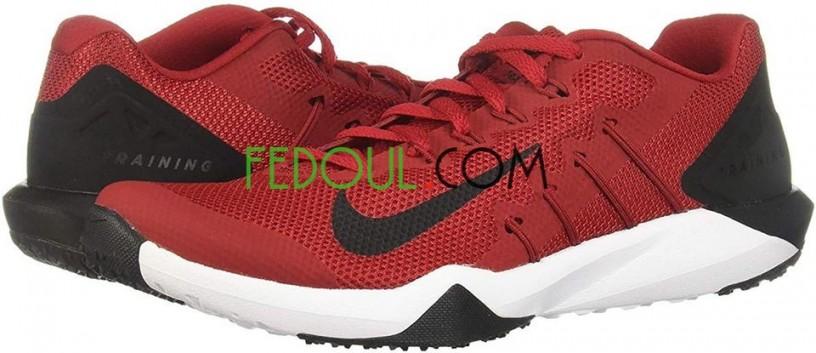 nike-homme-retaliation-tr-2-chaussure-gym-equipe-rougenoirblanc-big-1