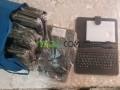 pochette-clavier-android-small-3