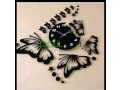 decoration-montre-murale-small-2
