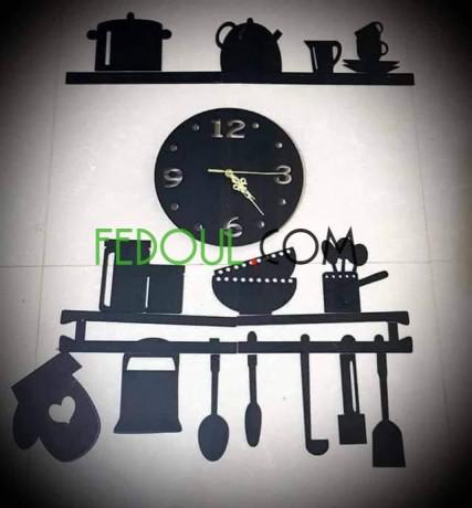 decoration-montre-murale-big-0