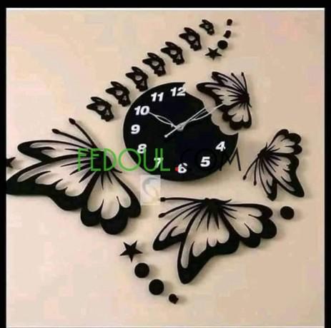 decoration-montre-murale-big-2