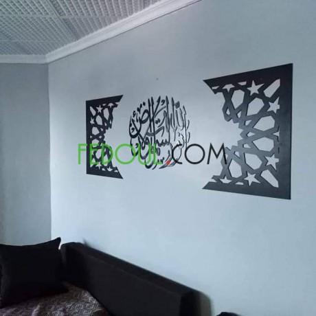 decoration-montre-murale-big-6