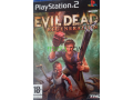 jeux-video-ps2-small-3