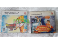 jeux-video-ps2-small-0